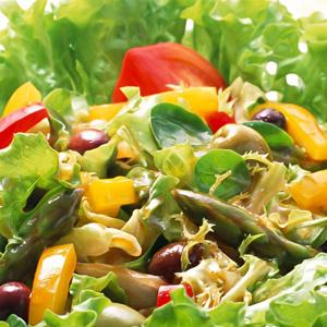Салат делисе 220 гр.
